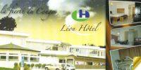 leon_hotel_brazzaville