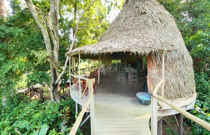 Congo : Le gouvernement organise ses premières assises nationales du tourisme