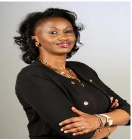 Fifi Josephine RURANGWA