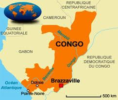 Début ce lundi des assises nationales du tourisme au Congo