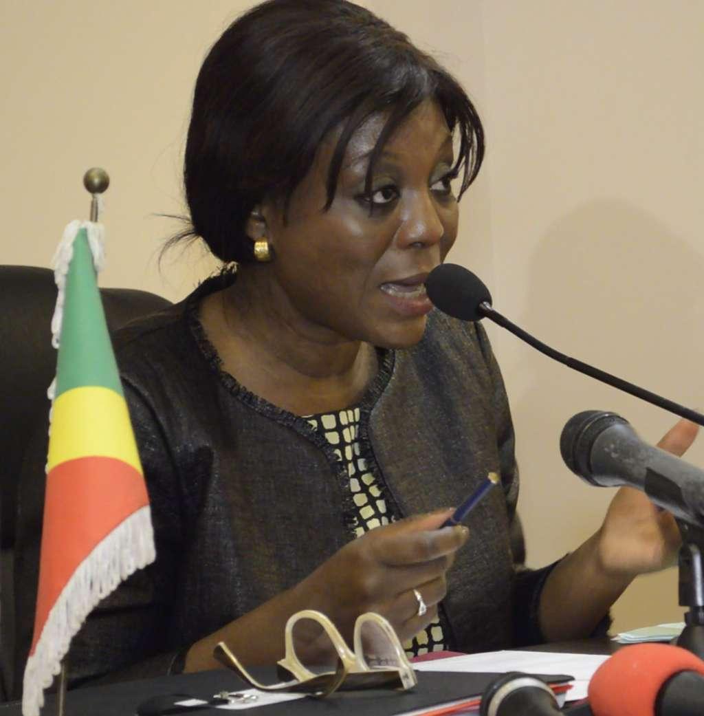Tourisme : des assises nationales pour consolider l'image du Congo le 17 juillet