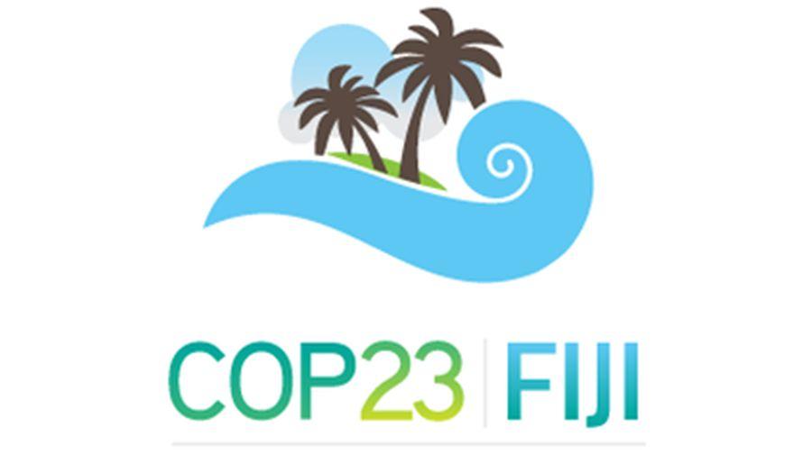 COP23 : Conférence de presse